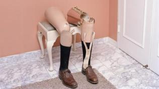 la-mecanique-des-corps-protheses-jambes