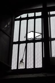 murs-35-fenetre