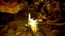 tahrir-place-de-la-liberation-4