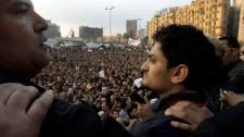 tahrir-place-de-la-liberation-7