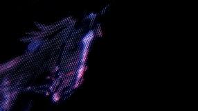 nocturnes_03